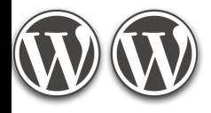 WordPressレンタルのイメージ
